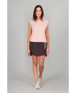 Indygena Women's Goma Sleeveless Top (S2019)