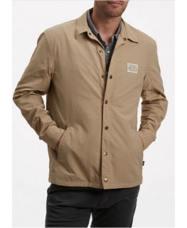 Howler Brothers Inspector Jacket (S2021)