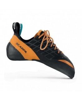 Scarpa Men's Instinct Lace Climbing Shoe (S2019)