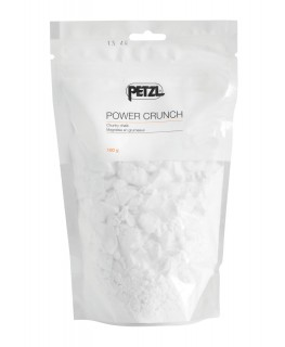 Petzl Power Crunch Chalk (100G)