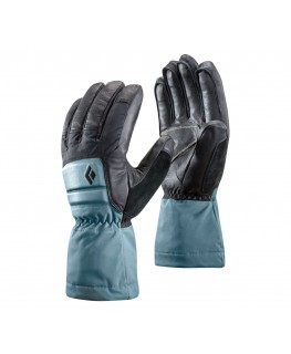 Black Diamond Women's Spark Powder Gloves (F2017)