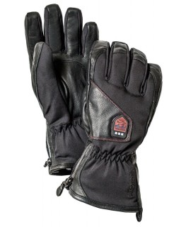 Hestra Power Heater Glove (F2018)