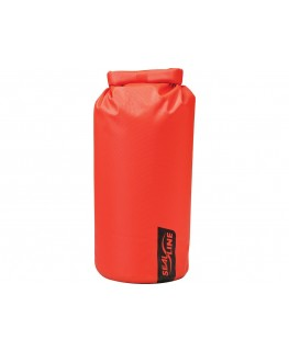 Seal Line Baja Dry Bag - 5L