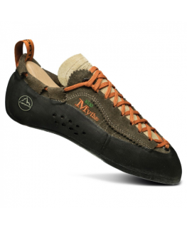 LaSportiva Men's Mythos Eco Climbing Shoes (S2019)