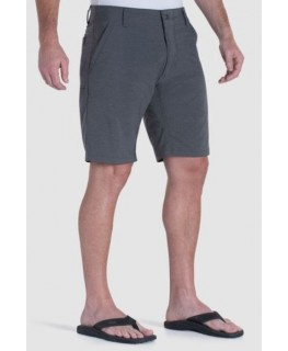Kuhl Men's Shift Amfib Shorts (S2019)