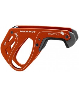 Mammut Smart 2.0 Belay Device (S2018)