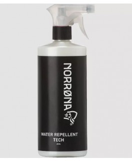 Norrona Water Repellent Tech 400ml