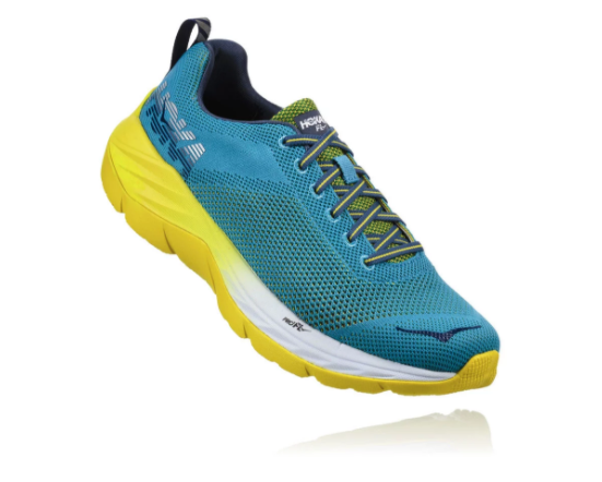 Hoka Shoes For Sale In Canada