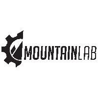 Mountain Lab Gear