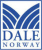 Dale of Norway brand logo