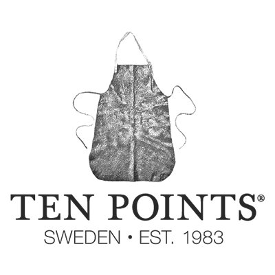 Ten Points