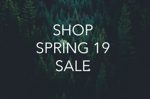Shop the newest spring sale items